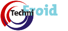 www.technifroid-pro.fr